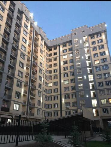 Недвижимость - Шопоков: Элитка, 1 комната, 41 кв. м