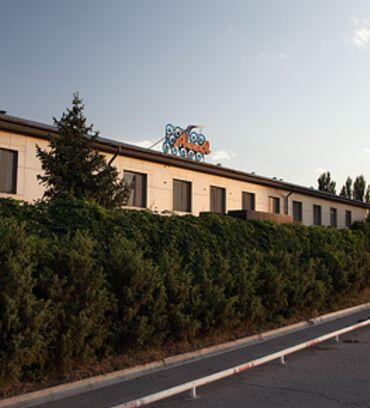 Работа - Балыкчы: Срочно требуется горничная в отель Алия г. Балыкчы