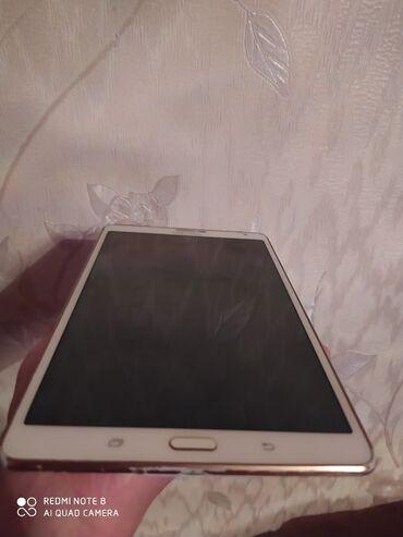Samsung s - Azərbaycan: İşlənmiş Samsung Galaxy S Duos 2 16 GB ağ