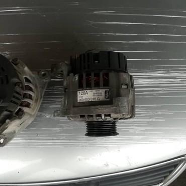 audi 100 2 2 мт в Кыргызстан: Генераторы на Audi C5 C4 на все объёма Audi. Ауди Генераторы. Ауди