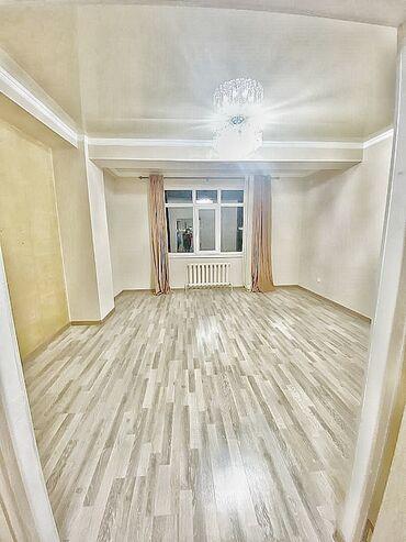 квартиры в рассрочку в токмаке in Кыргызстан | XIAOMI: Элитка, 2 комнаты, 70 кв. м Видеонаблюдение, Лифт, Евроремонт