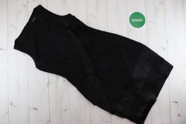 Жіноча сукня без рукавів Esprit   Довжина: 90 см Ширина плеча: 30 см Н