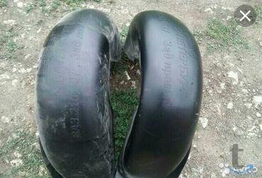 Аксессуары для авто в Базар-Коргон: Подкрылник для жигули