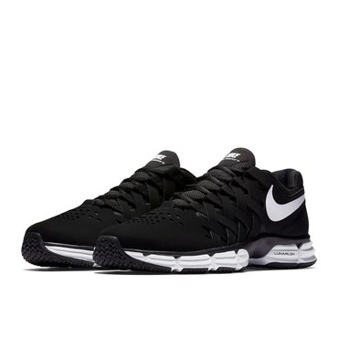 Nike Lunar Fingertrap Training в Бишкек