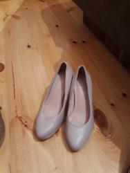 ayaqqabıları 36 - Azərbaycan: 36 razmer qadın ayaqqabıları satılır
