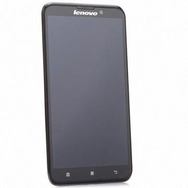 Смартфон lenovo s920 - Кыргызстан: Куплю сенсор на Lenovo s938t