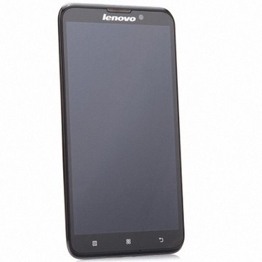Смартфон lenovo a536 - Кыргызстан: Куплю сенсор на Lenovo s938t