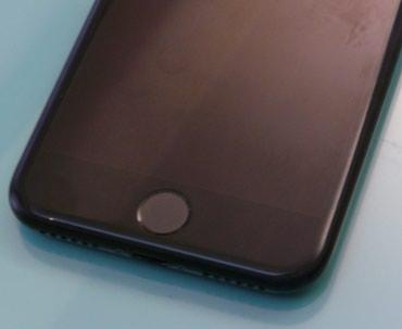 IPhone 7 32GB σε Χαλάνδρι - εικόνες 3