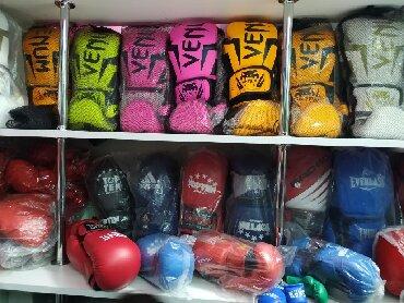 bojcovskie shorty venum в Кыргызстан: VENUM Кик-Боксерские перчатки в спортивном магазине SPORTWORLDKG Вес