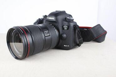 купить-canon-600d в Кыргызстан: Продаю:canon eos 5d markiiicanon ef 16-35мм f / 2.8l iii usmтолько в