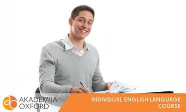 джойстик для сеги в Кыргызстан: Языковые курсы | Английский | Для взрослых