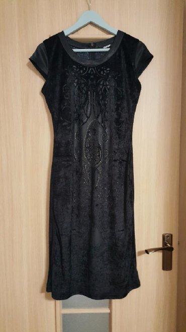 платье футляр с карманами в Кыргызстан: Платье-футляр ниже колен, турция