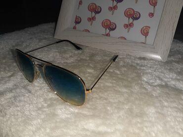 Ray ban sunglasses - Srbija: Like Ray-Ban prelepe naocareModel Ray-Ban naocare. NISU Ray-Ban Za