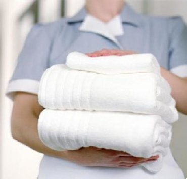 acura csx 2 at в Кыргызстан: Химчистка | Домашний текстиль, Одежда, Мягкие игрушки, Подушки, одеяла