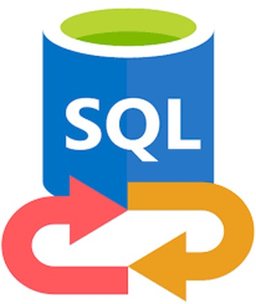 SQL proqramlaşdırma kursu. Bütün arzu edәnlәr üçün mәlumat bazalarını