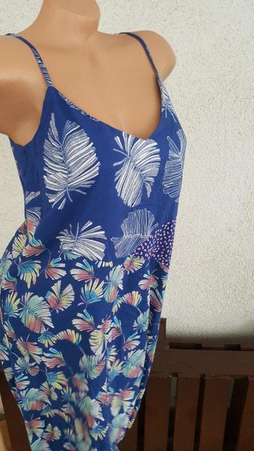 Yessica c&a, nova haljina, vel 36, ali vise odgovara broju 38. sa - Arandjelovac