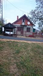 Brilliance bs6 2 mt - Srbija: Na prodaju Kuća 60 kv. m, 2 sobe