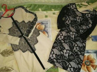 Разгружаю гардероб! шикарные платья в Сокулук