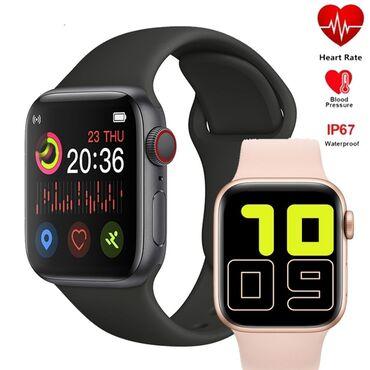 Qol saatları - Azərbaycan: Qara Uniseks Qol saatları Apple