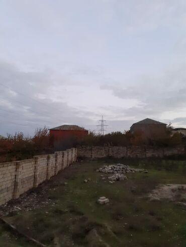 Недвижимость - Остров Хазар: Продам 10 соток Строительство от собственника