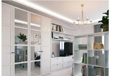 Посуточно одна комнатная квартира в южных микрорайонах столицы 12