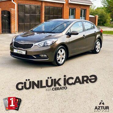hyundai satilir in Azərbaycan | HYUNDAI: Kirayə verirəm: Minik