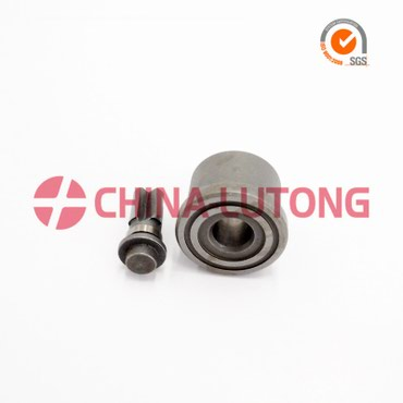 Bosch 024 delivery valves в Кербен