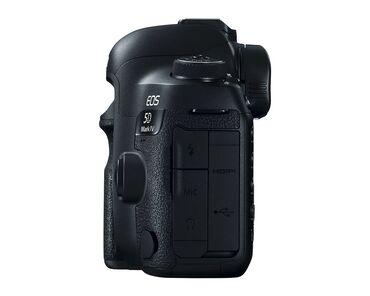 "kanon - Azərbaycan: Fotoaparat ""Canon EOS 5DIV EF24-105 f4 L kit"" Canon Camera EOS 5DIV EF"