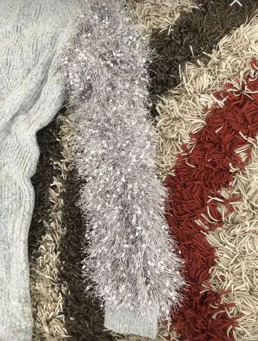 Akcija Jeftino Replay haljina+poklon Novo