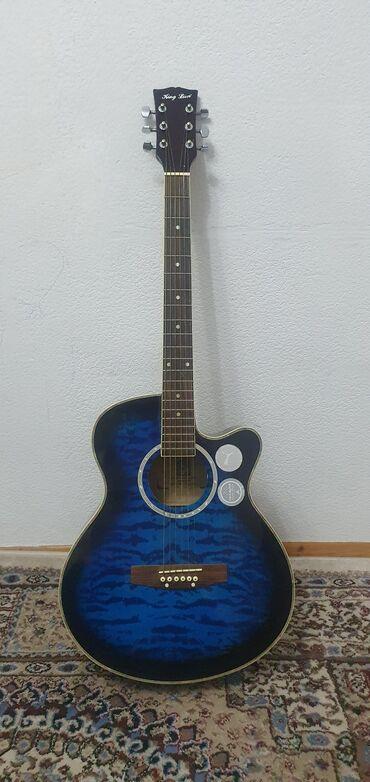 продажа индюшат в бишкеке in Кыргызстан   ИНДЮКИ: Продаю гитара состояние отличное