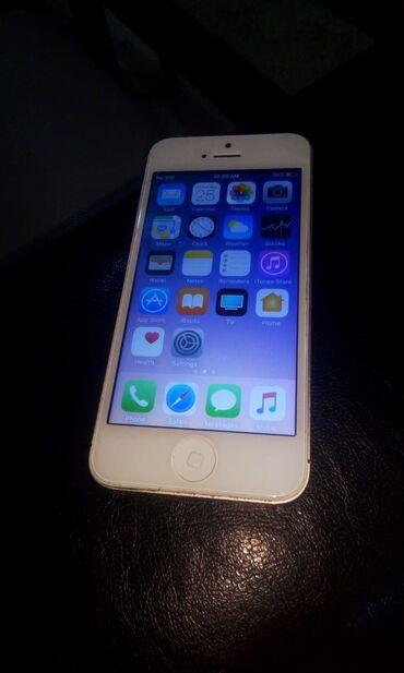 iphone 5 gold - Azərbaycan: IPhone 5 Qızılı