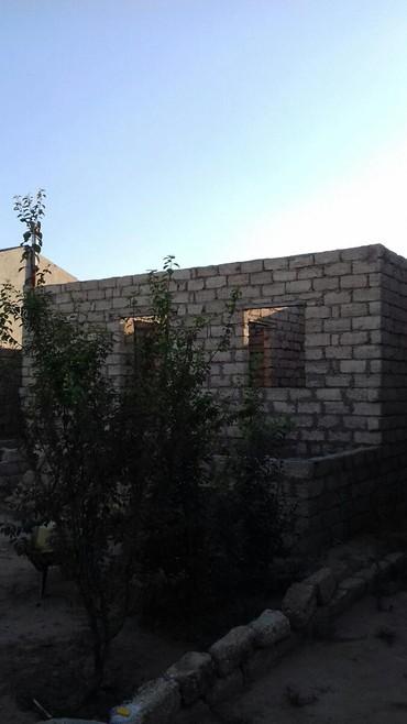 Bakı şəhərində Pirsagida bag evi heyet evikimide yawamag olar 3 sotun icinde 5 daw
