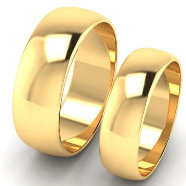 Украшения - Лебединовка: Изготовление обручальных колец влюблённым парам из золота и серебра по