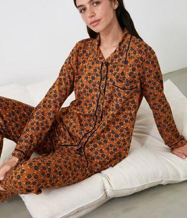 pijama - Azərbaycan: Gözəl rəngdə pijama