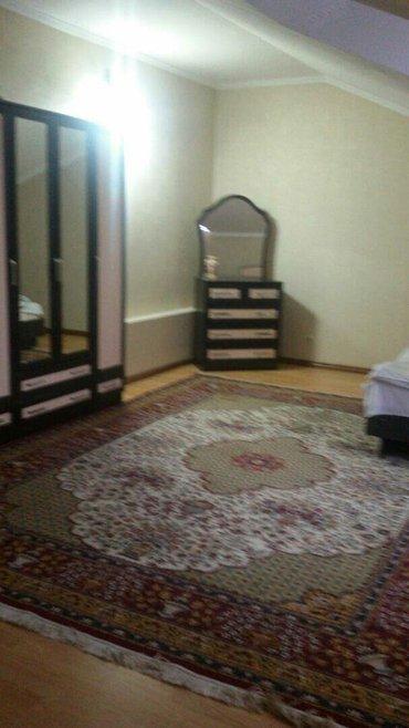 1ком кв люкс. в Бишкек