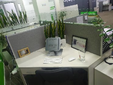 купить контейнер офис в Кыргызстан: Столы для офиса, профессиональные столы для колл центра с