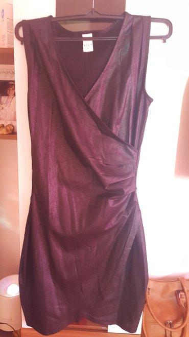 Haljine prelep materijal.. 3 haljinice za 1000din..... I nigde - Paracin
