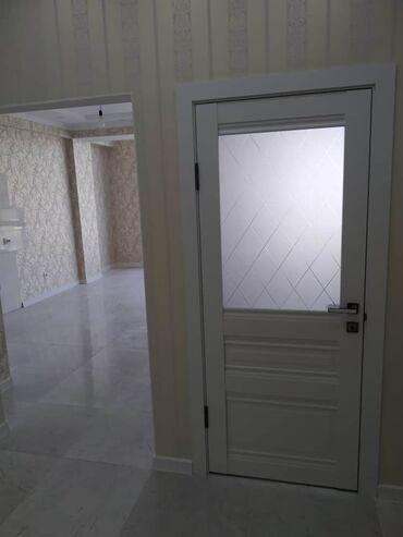 купить газ 53 самосвал дизель б у в Кыргызстан: Продается квартира: Элитка, Моссовет, 2 комнаты, 50 кв. м