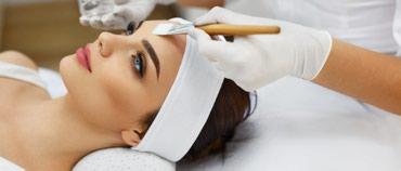 В новый салон красоты требуется косметолог.Условия при личной встрече в Бишкек