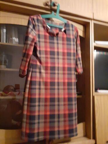Продаю платье. Турецкое,почти новое, в отличном состоянии, покупали за
