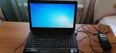 fujitsu notebook qiymetleri - Azərbaycan: Notebook Fujitsu,Prosessor intel core i3. Daxili yaddas 300GB.RAM 4