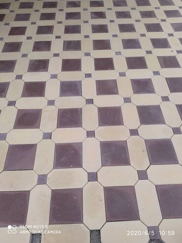 Laying paving stones | Experience More than 6 years experience
