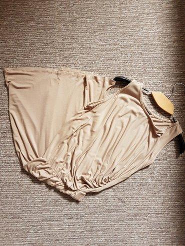 Zenska haljina, potpuno nova, univerzalna velicina - Sabac