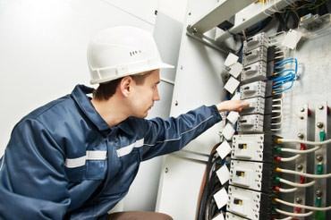 Работа в сша: электрики в строительную в Бишкек
