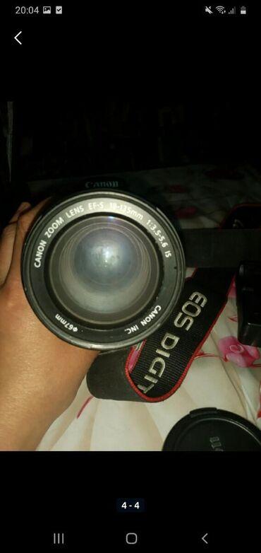 сумки зара в Кыргызстан: Продаю срочно профессиональный фотоапарат, пользовалась месяц