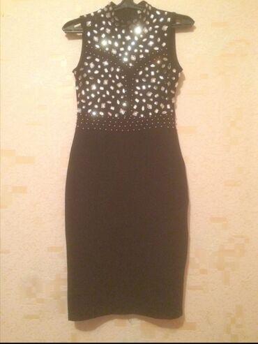 Продаю платье абсолютно новое, вечернее, удобное, можно одевать в