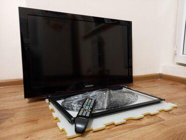 Продается телевизор фирмы Samsung