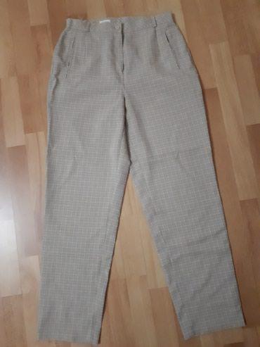 Pantalone Canda C&A, prelep model, nikad nosene. Odgovara br. 40. - Jagodina