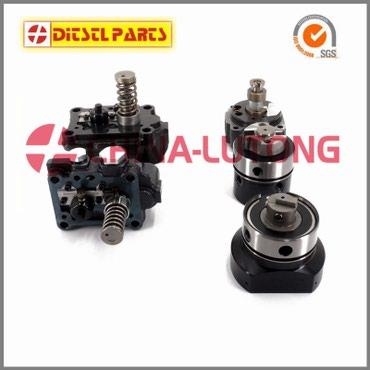 Rotor head types 8 Pump Head Replacement 4648 for CDC CUMMINS в Чолпон-Ата