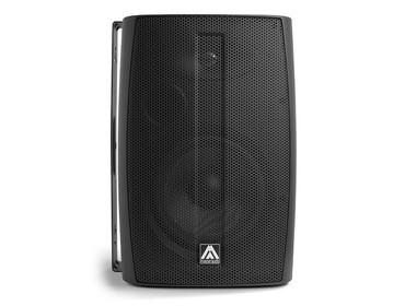 акустические системы emie колонка сумка в Кыргызстан: Amate Audio B8-Чистокровный Испанец!Отлично подойдет для периметра в